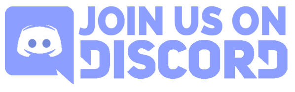 Join Our Discord Server